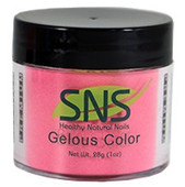 SNS Powder Color 1 oz - #239 THE GUYS ARE OUT