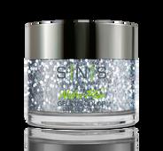 SNS Powder Color 1 oz - #244 SUPER MODEL WALK