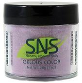 SNS Powder Color 1 oz - #248 I LOVE U CAPTAIN MORGAN