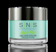 SNS Powder Color 1 oz - #331 I WANNA NEW LOVE