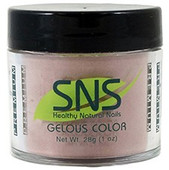 SNS Powder Color 1 oz - #333 WHISKEY IN THE CIDER