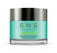 SNS Powder Color 1 oz - #348 ANGEL WITHOUT WINGS