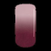 Mood Effect Acrylic - ME1017 SUGARY PINK 1 oz
