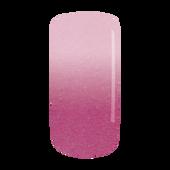 Mood Effect Acrylic - ME1045 WHITE ROSE 1 oz