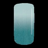 Mood Effect Acrylic - ME1048 MELTED ICE 1 oz