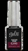 Gel II - G193 Cactus Wine