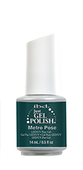 IBD Just Gel Polish - #57083 Metro Pose .5 oz