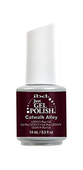 IBD Just Gel Polish - #57084 Catwalk Alley .5 oz