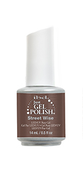 IBD Just Gel Polish - #57085 Street Wise.5 oz