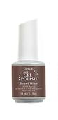 IBD Just Gel Polish - #57085 Street Wise.5 oz