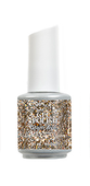 IBD Just Gel Polish - #57086 Glam Ave. .5 oz