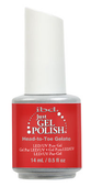 IBD Just Gel Polish - #57011 Head to Toe Gelato .5 oz