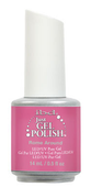 IBD Just Gel Polish - #57012 Rome Around .5 oz