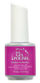 IBD Just Gel Polish - #57013 Vespas & Siestas .5 oz