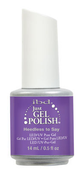 IBD Just Gel Polish - #57014 Heedless to Say .5 oz