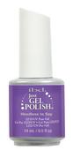 IBD Just Gel Polish - #57014 Heedless to Say .5 oz