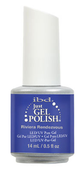 IBD Just Gel Polish - #57015 Riviera Rendezvous .5 oz