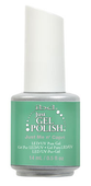 IBD Just Gel Polish - #57016 Just Me n' Capri .5 oz