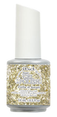 IBD Just Gel Polish - #57017 Celfie in Amalfi .5 oz