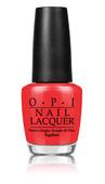 OPI Lacquer - #NLBC2 - NO DOUBT ABOUT IT - Tru Neon Collection .5 oz