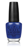 OPI Lacquer - #NLBC3 - CORRECTAMUNDO - Tru Neon Collection .5 oz