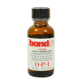 OPI Bondex Original Acrylic Bonding Agent 1 oz