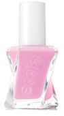 Essie Gel Couture - #150 HAUTE TO TROT .46 oz