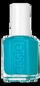 Essie Nail Color - #1032 In It To Wyn It .46 oz