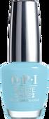 OPI Infinite Shine - #HRH44 - I BELIEVE IN MANICURES .5 oz
