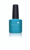 CND SHELLAC UV Color Coat - #90799 LOST LABYRINTH - Garden Muse Collection .25 oz
