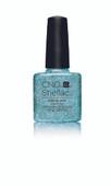 CND SHELLAC UV Color Coat - #90872 Glacial Mist - Aurora Collection .25 oz