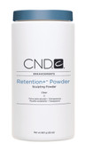 CND Retention+ Sculpting Powder - Clear 32 oz