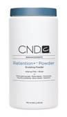 CND Retention+ Sculpting Powder - Intense Pink Sheer 32 oz