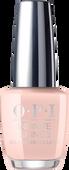 OPI Infinite Shine - #ISLS86 - BUBBLE BATH .5 oz