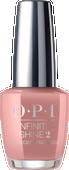 OPI Infinite Shine - #ISLA15 - DULCE DE LECHE .5 oz