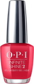 OPI Infinite Shine - #ISLL60 - DUTCH TULIPS .5 oz