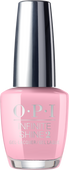 OPI Infinite Shine - #ISLH39 - IT'S A GIRL .5 oz