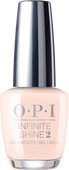 OPI Infinite Shine - #ISLH19 - PASSION .5 oz