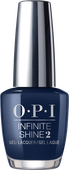 OPI Infinite Shine - #ISLR54 - RUSSIAN NAVY .5 oz