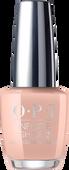 OPI Infinite Shine - #ISLP61 - SAMOAN SAND .5 oz