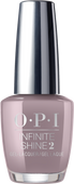 OPI Infinite Shine - #ISLA61 - TAUPE-LESS BEACH .5 oz