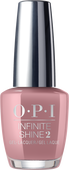 OPI Infinite Shine - #ISLF16 - TICKLE MY FRANCE-Y .5 oz