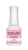 Kiara Sky Dip Powder - DIP Liquid BOND .5oz