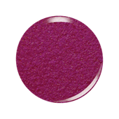Kiara Sky Dip Powder 1 oz - D422 PINK LIPSTICK