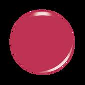 Kiara Sky Dip Powder 1 oz - D425 GLAMOUR 101