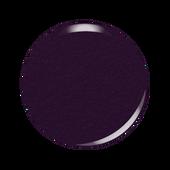 Kiara Sky Dip Powder 1 oz - D429 SECRET LOVE AFFAIR
