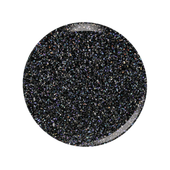 Kiara Sky Dip Powder 1 oz - D436 VEGAS VOLT
