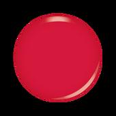 Kiara Sky Dip Powder 1 oz - D450 CALIENTE