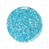 Kiara Sky Dip Powder 1 oz - D463 SERENE SKY