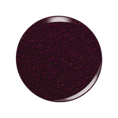 Kiara Sky Dip Powder 1 oz - D482 ECHO
